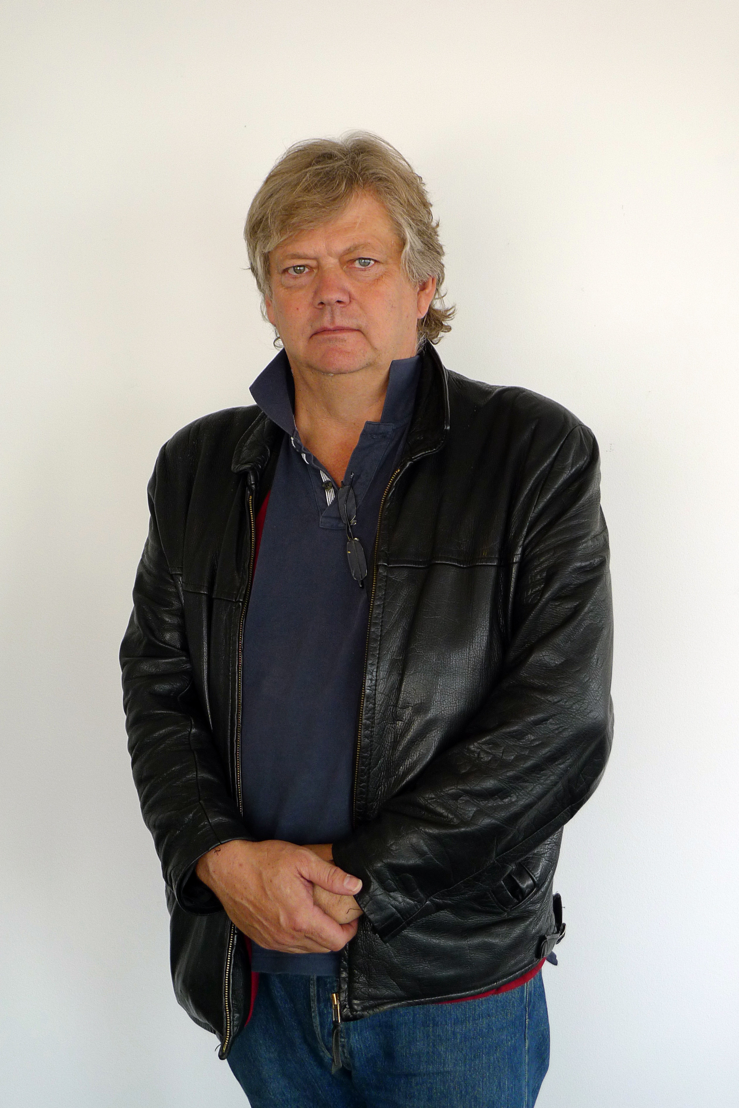 Urban Andersson